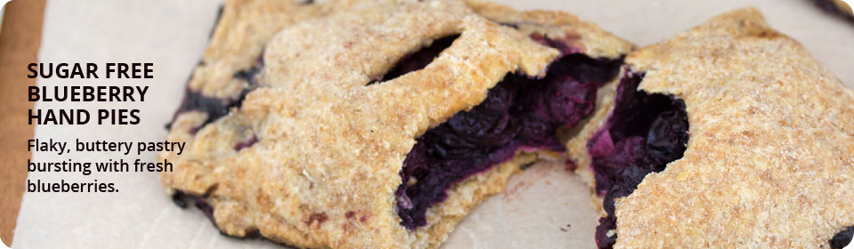 Sugar 
