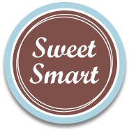 Sweet Smart - Sugar Free Baking